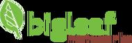 Bigleaf Logo