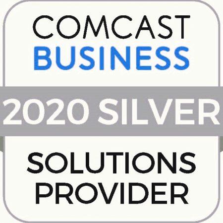 Cb Silver Partner Level Logo 2020 4c (1)