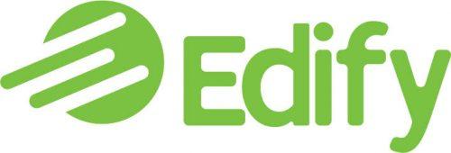 Edify Logo Jpeg