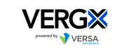 Versa Vergx Logo