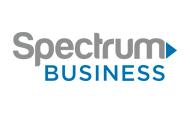 Arrier Spectrum