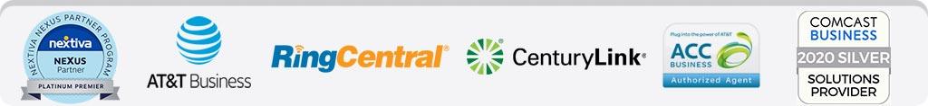 Brands Nomal