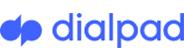 Dailpad