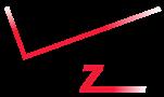 Erizon Logo